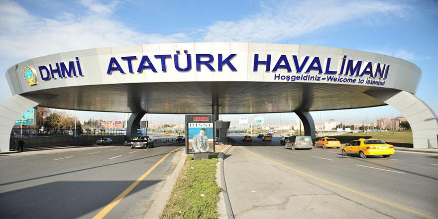 Harun Yılmaz yazdı: Ambulans uçak ve özel jetler için Atatürk Havalimanı kapatılmamalı