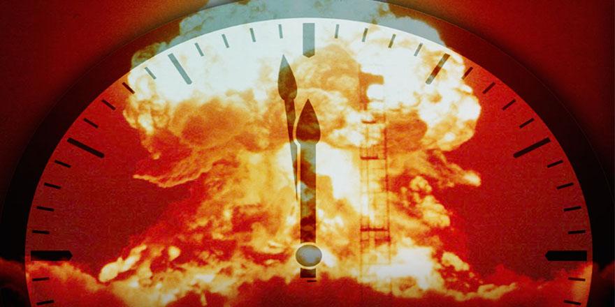 NURAY BAŞARAN YAZDI: İDLİB, ARMAGEDDON'A DÖNÜŞMEMELİ