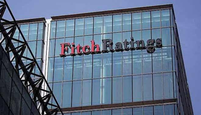 Fitch'ten Türkiye'ye faiz kararı uyarısı