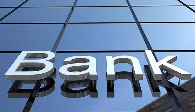 Rekabet Kurumu, 20'den fazla banka hakkında ön araştırma başlattı