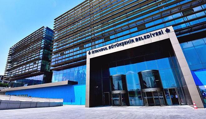 CHP Grup Başkanvekili Özgür Özel: İBB'nin üst kademelerinde görev alacak bin kişi arıyoruz