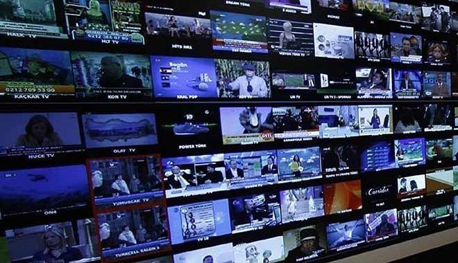 Star TV, Genel Müdür Çağatay Önal ile yollarını ayırdı