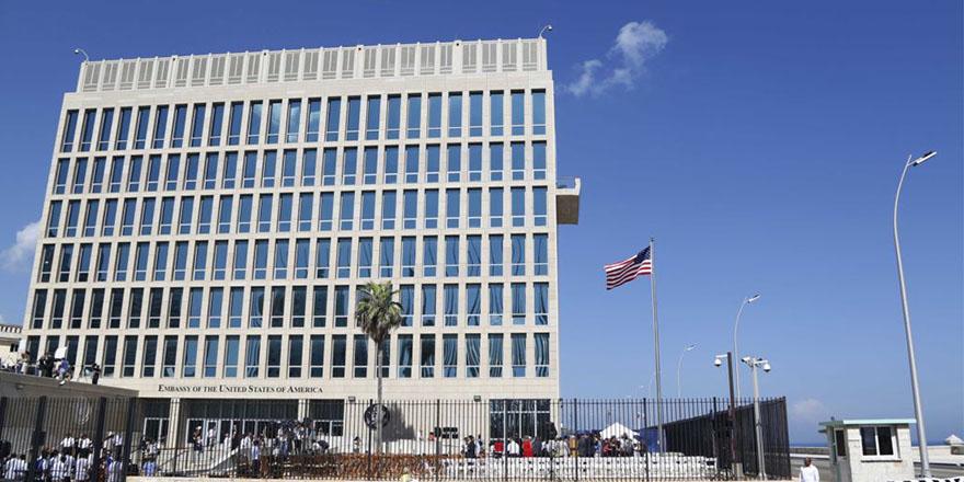 Amerikalı diplomatlarda görülen gizemli hastalığın arkasında Rusya mı var?