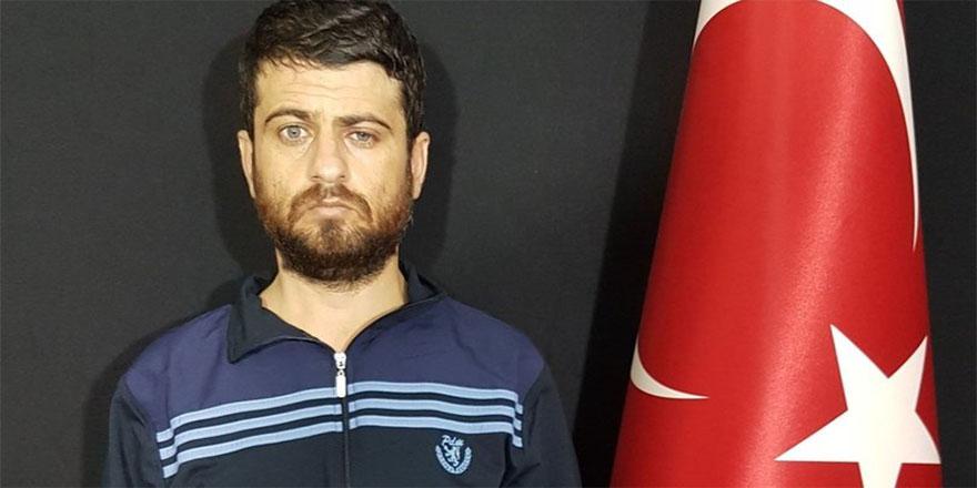 MİT, Reyhanlı saldırısının planlayıcısını Türkiye'ye getirdi