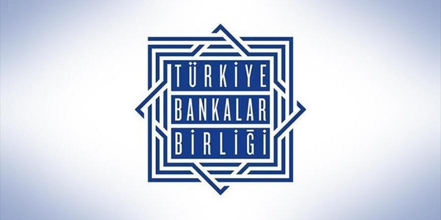 TBB'nin Depremden Etkilenen Banka Müşterilerine İlişkin Kararı
