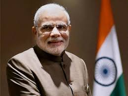 A.B.D.: 'Hindistan'ı Seçeneksiz Bırakacağız!'