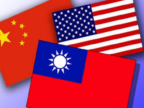 Taipei Yönetimi'nin Amerikan Silahları Rüyası