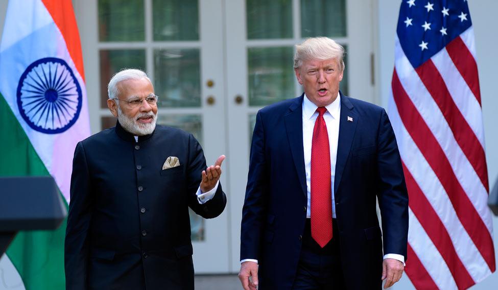 Hindistan'dan Yükselen Dolara Çözüm : Kamu Üretimi