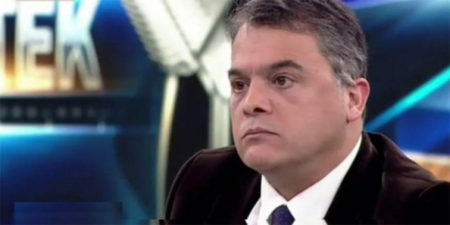 Gazeteci yazar Talat Atilla Milliyet Gazetesi ile anlaştı