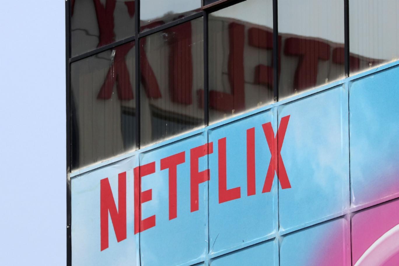 Netflix, son 5 yılda içeriklerine müdahale eden 5 devleti açıkladı