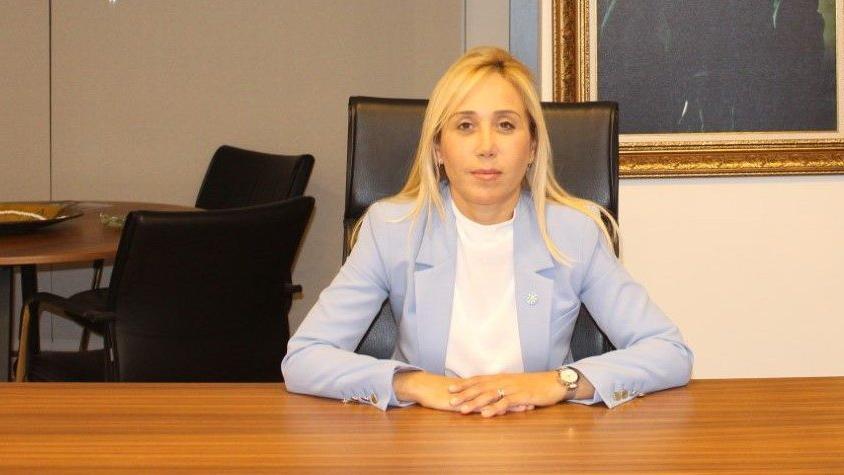İYİ Parti'de iki ilçe başkanı görevden alındı, Genel Başkan Yardımcısı Çokal istifa etti