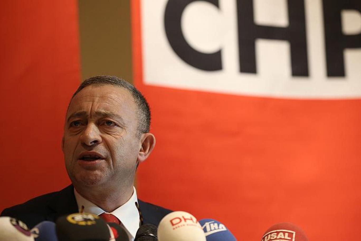 Ümit Kocasakal, CNN Türk boykotunu delmenin gerekçelerini yazdı