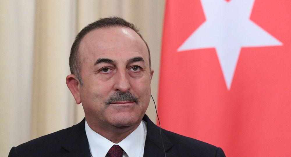 Çavuşoğlu: Moskova'da sonuç alınmazsa liderler düzeyinde görüşmeler olabilir