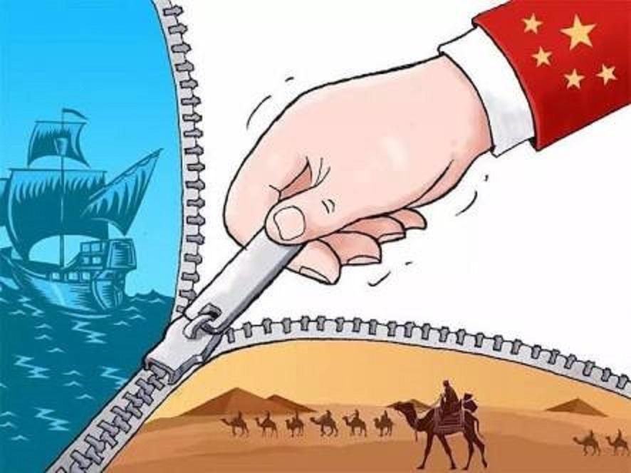 Çin, Aynı Günde Üç Anahtar Ülkeyle Ekonomik Müttefik Oldu
