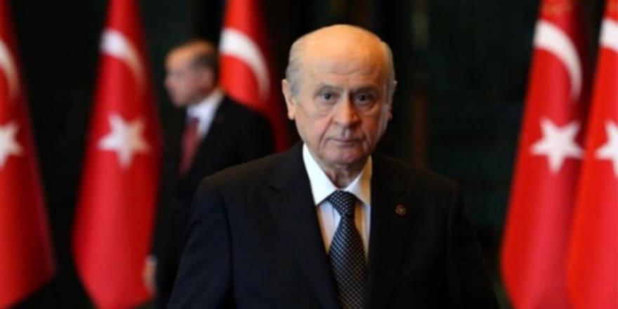 """""""İstanbul'dan aday çıkarmayacağız"""""""