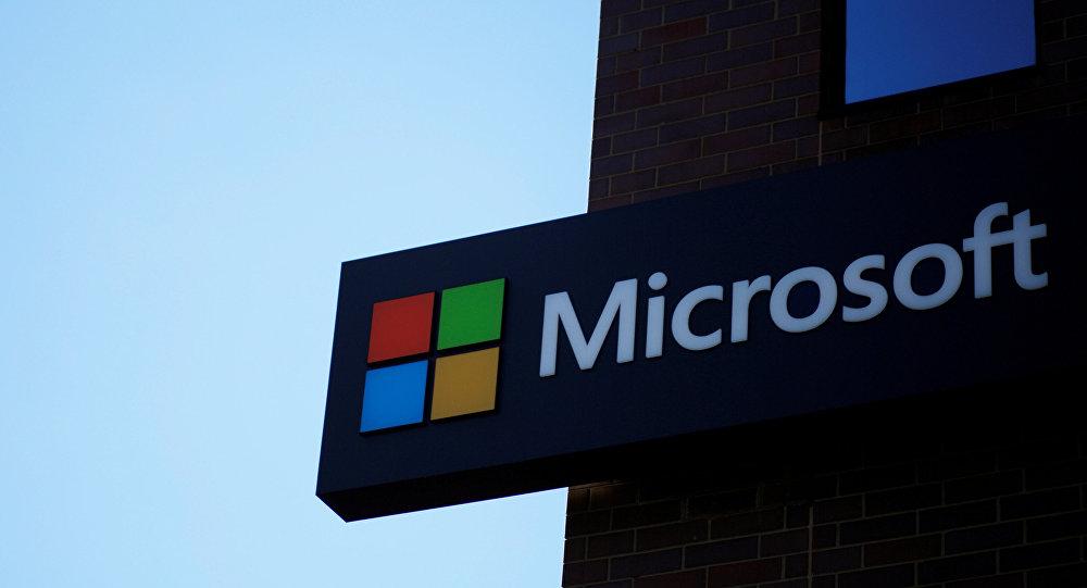 'Google ve Microsoft, Çin'deki üretimlerini Güneydoğu Asya'ya taşıyor'