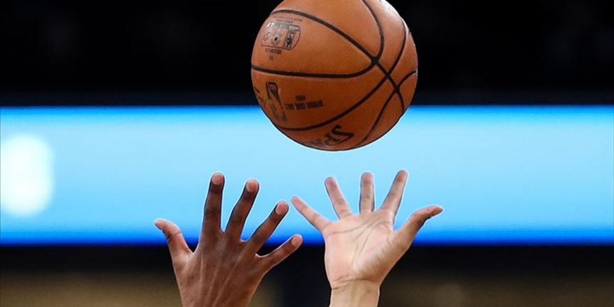Avrupa Basketbolunda İki Maça Koronavirüs Engeli