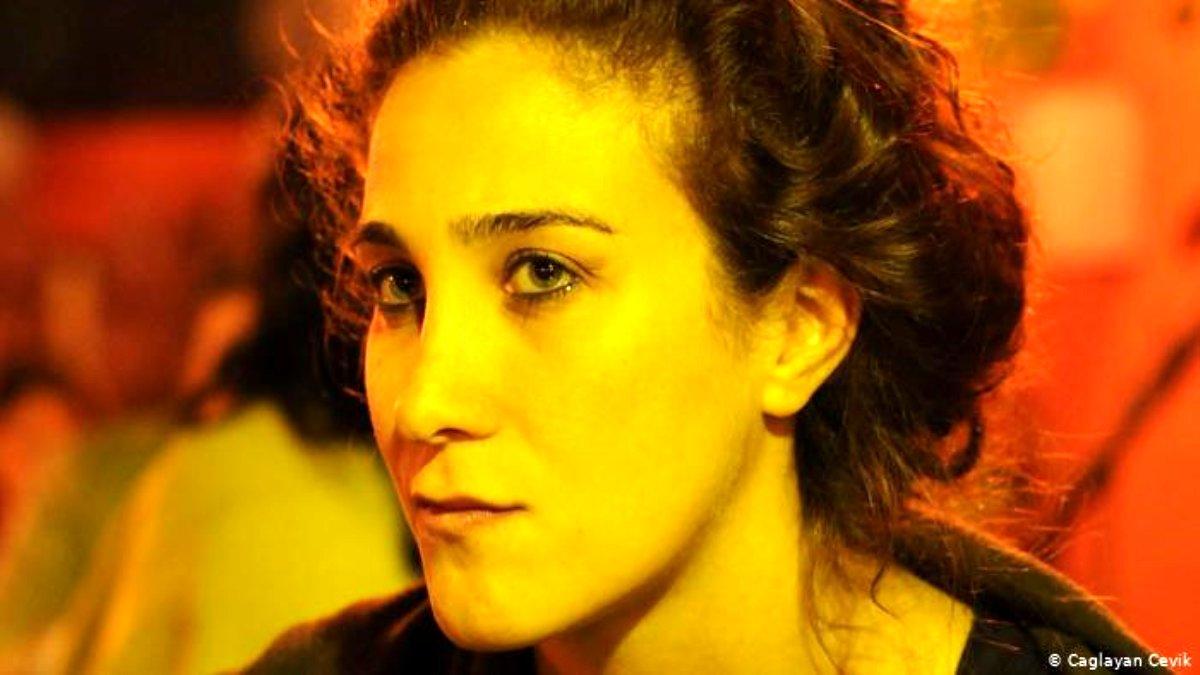 Fatma Çolakoğlu: Türk filmleri evrensel dili yakalayamıyor