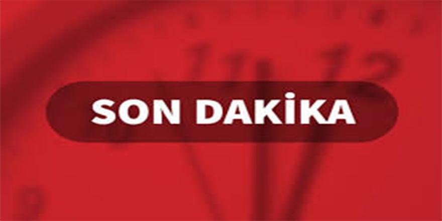 Son dakika... Enis Berberoğlu'na tahliye kararı