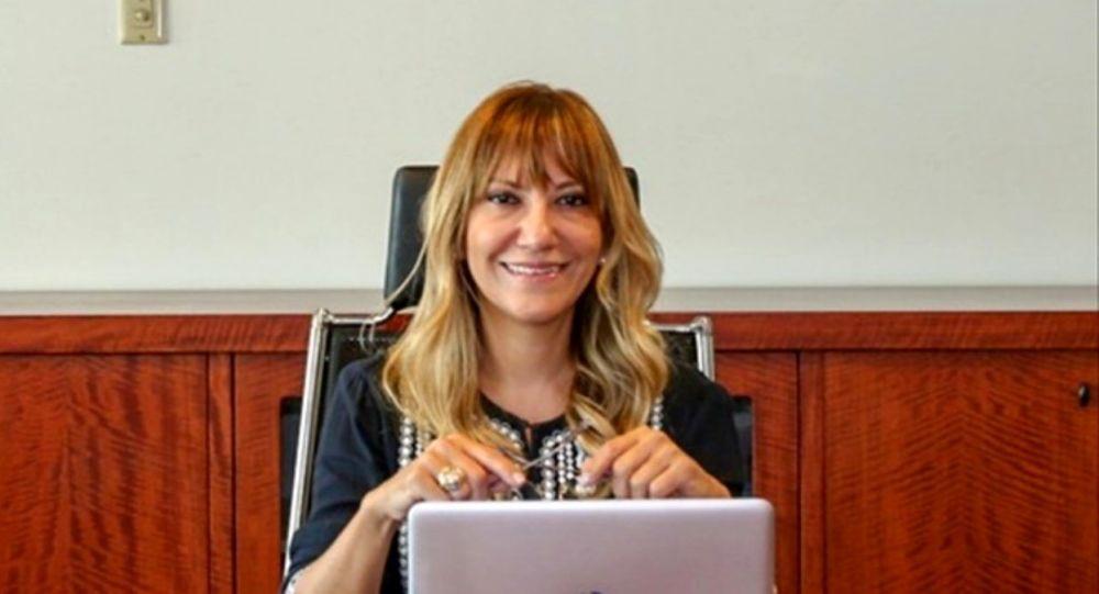 Görevden uzaklaştırılan İBB Genel Sekreter Yardımcısı Şişli hakkındaki iddianame kabul edildi