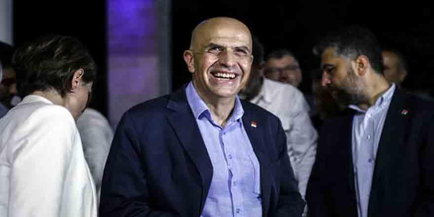 Berberoğlu kararı, yargılaması devam eden yaklaşık 50 milletvekiline emsal olabilir