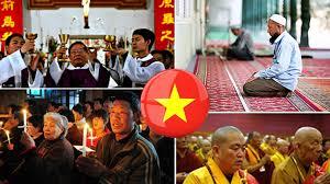 Çin:Müslümanlar Pakistan'a, Katolikler Vatikan'a Emanet