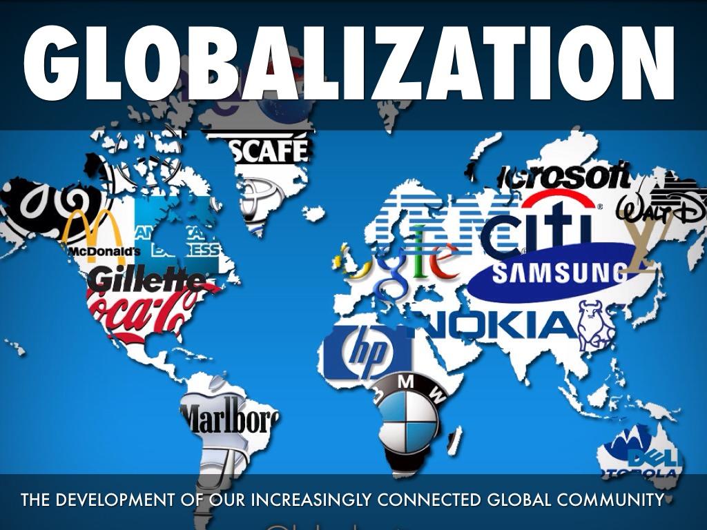 ABD : Emperyalizm Hataydı