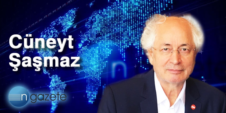 """""""YERLİ ve MİLLİ"""" DİRENİŞ?!"""