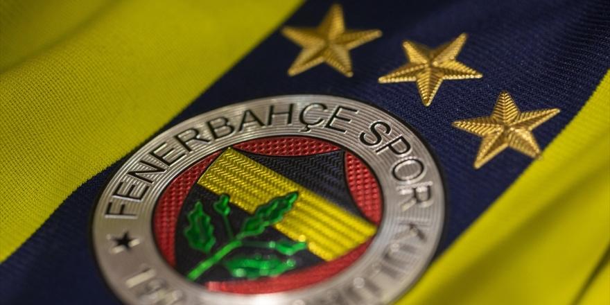 Fenerbahçe Kulübünden 'Öncelikli Maaş' Açıklaması