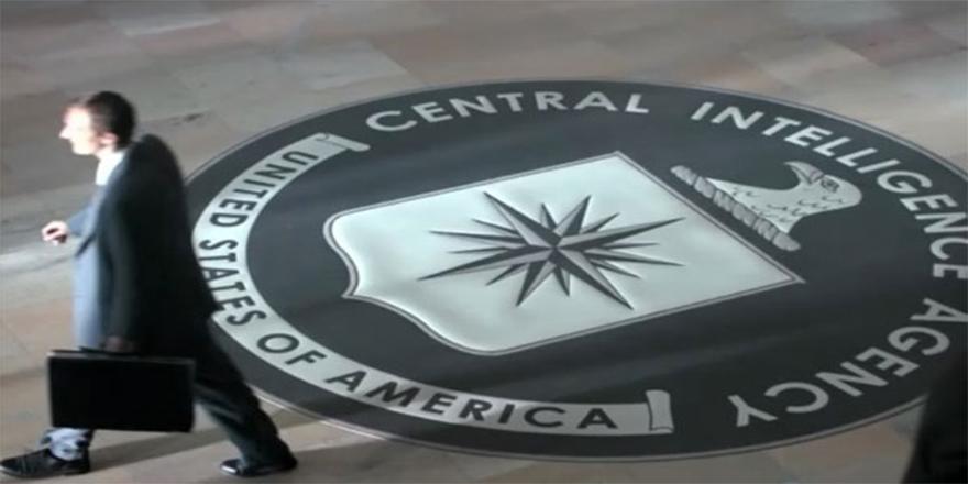 CIA başkanı: Türkçe bilen ajan işe alıyoruz