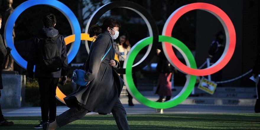 Tokyo 2020'nin Geleceğine İlişkin Karar 4 Hafta İçinde Alınacak