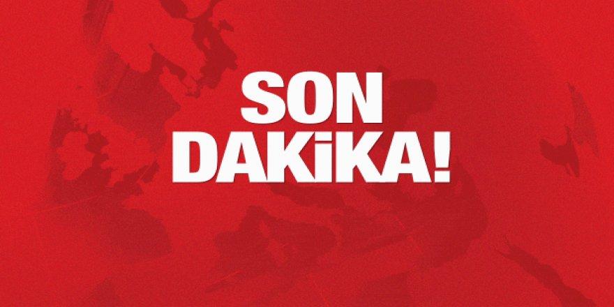 Ankara'da feci kaza! Ölü ve yaralılar var