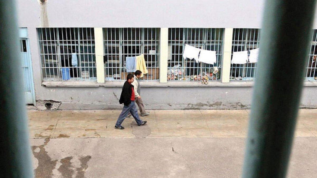 AK Parti, infaz düzenlemesini CHP ve İYİ Parti'ye sundu