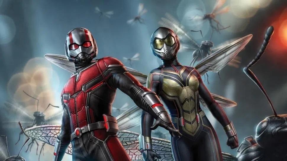 Avengers yıldızı koronavirüs yorumları nedeniyle Marvel evreninden atılabilir