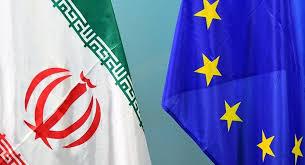 AB: 'Yaptırımlara Rağmen İran ile Anlaşacağız'