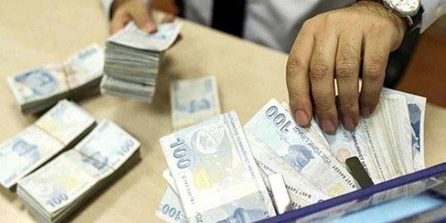 Ziraat Bankası, Vakıfbank ve Halkbank'tan Flaş Açıklama