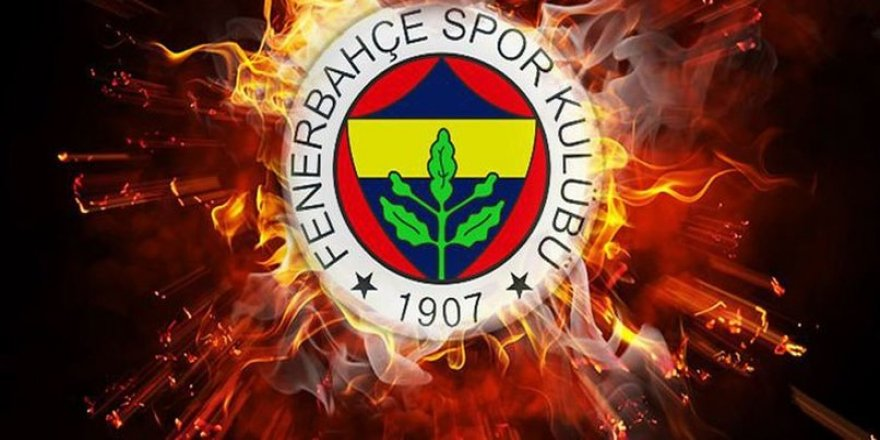 Fenerbahçe'de Korona Virüs Şoku