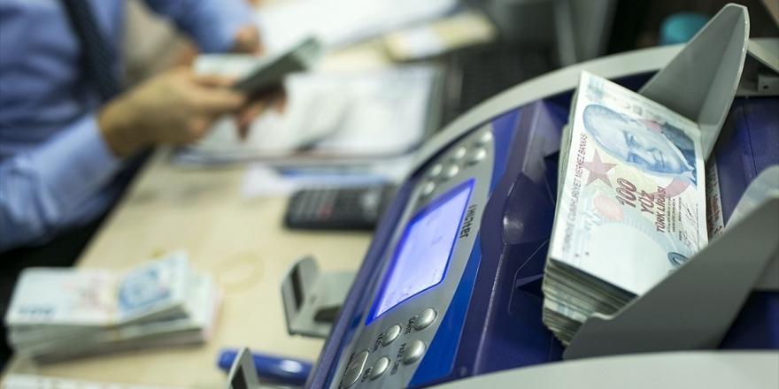 Kamu Katılım Bankalarından da 'İşe Devam Finansman Desteği'