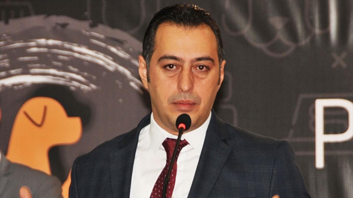 Türkiye Genelinde Koronavirüs Nedeniyle 110 Fuar Ertelendi