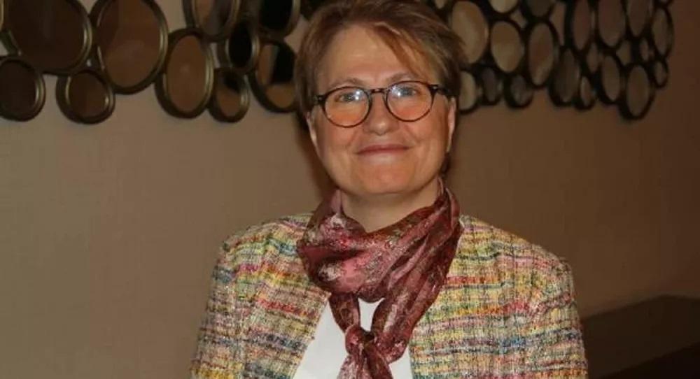 Kadir Has Üniversitesi Rektörü koronavirüse yakalandı