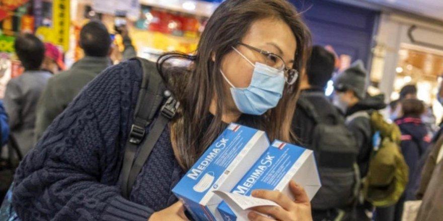 Korona Virüs Salgınına Karşı Hangi Besinlerden Yararlanmalıyız?