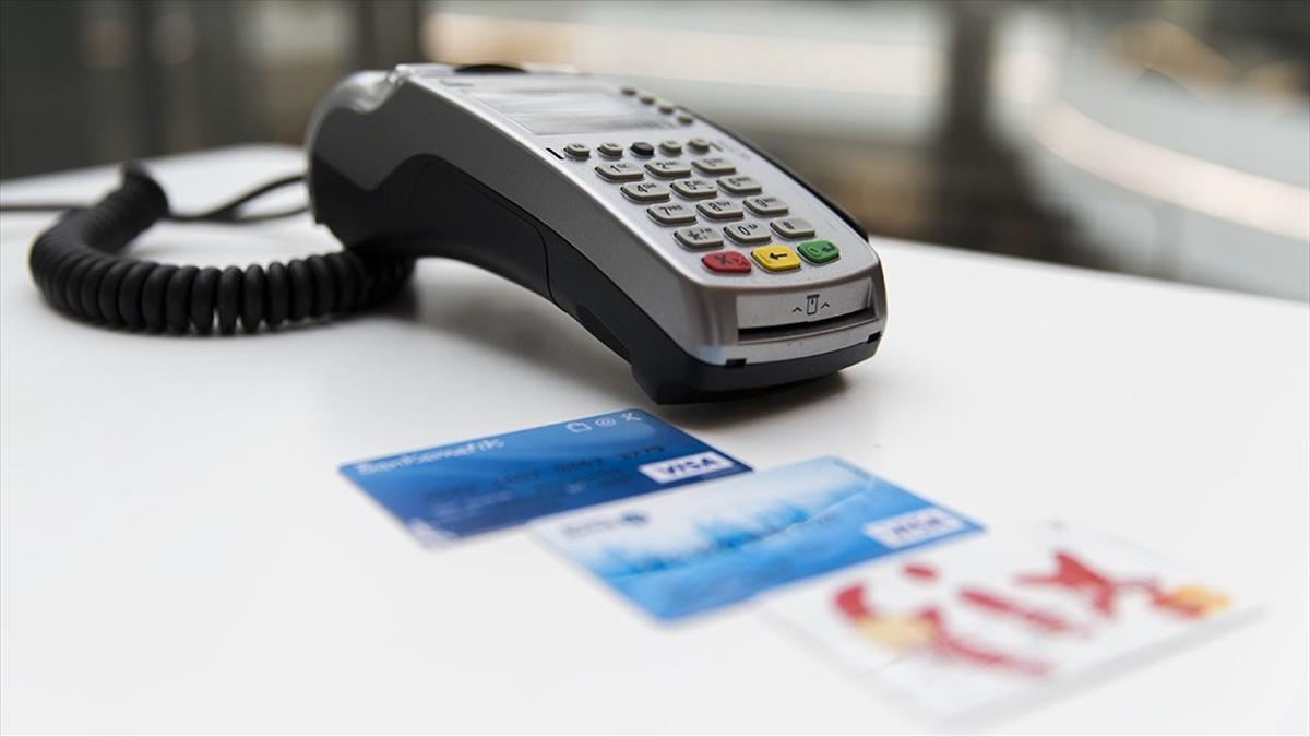 Kredi Kartında Taksit Sayısı Düşürüldü