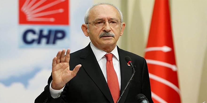 Türkiye 2001'e göre daha ağır bir ekonomik krizle karşı karşıya