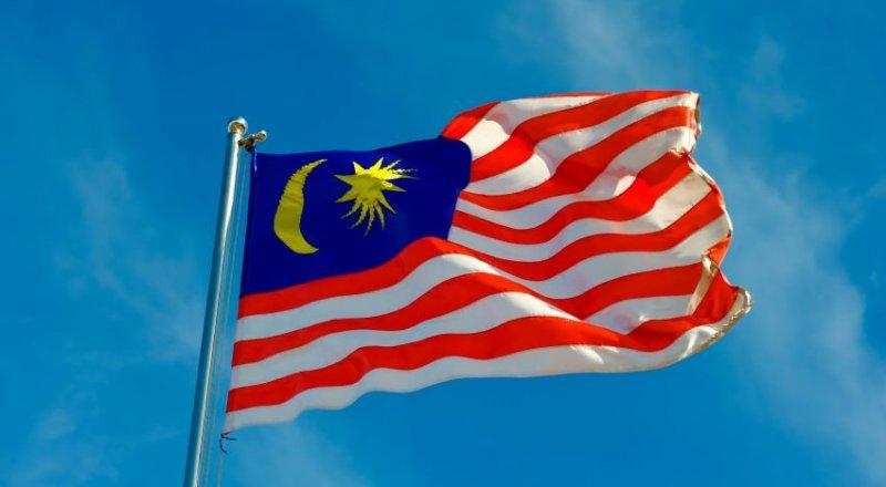 Kadınlara korona karantinasında kocalarına dırdır yapmamaları çağrısında bulunan Malezya hükümeti özür diledi