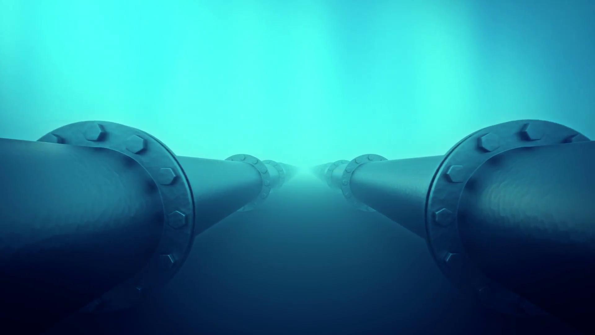Rusya-Pakistan, İran Petrolünü 'Su Altından' Taşıyacak