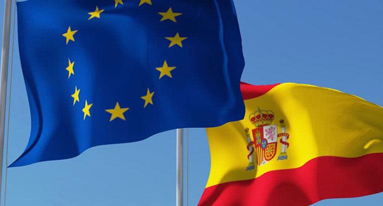 İspanya Avrupa Birliği'ne sert çıkıştı: Birliğimiz çöker