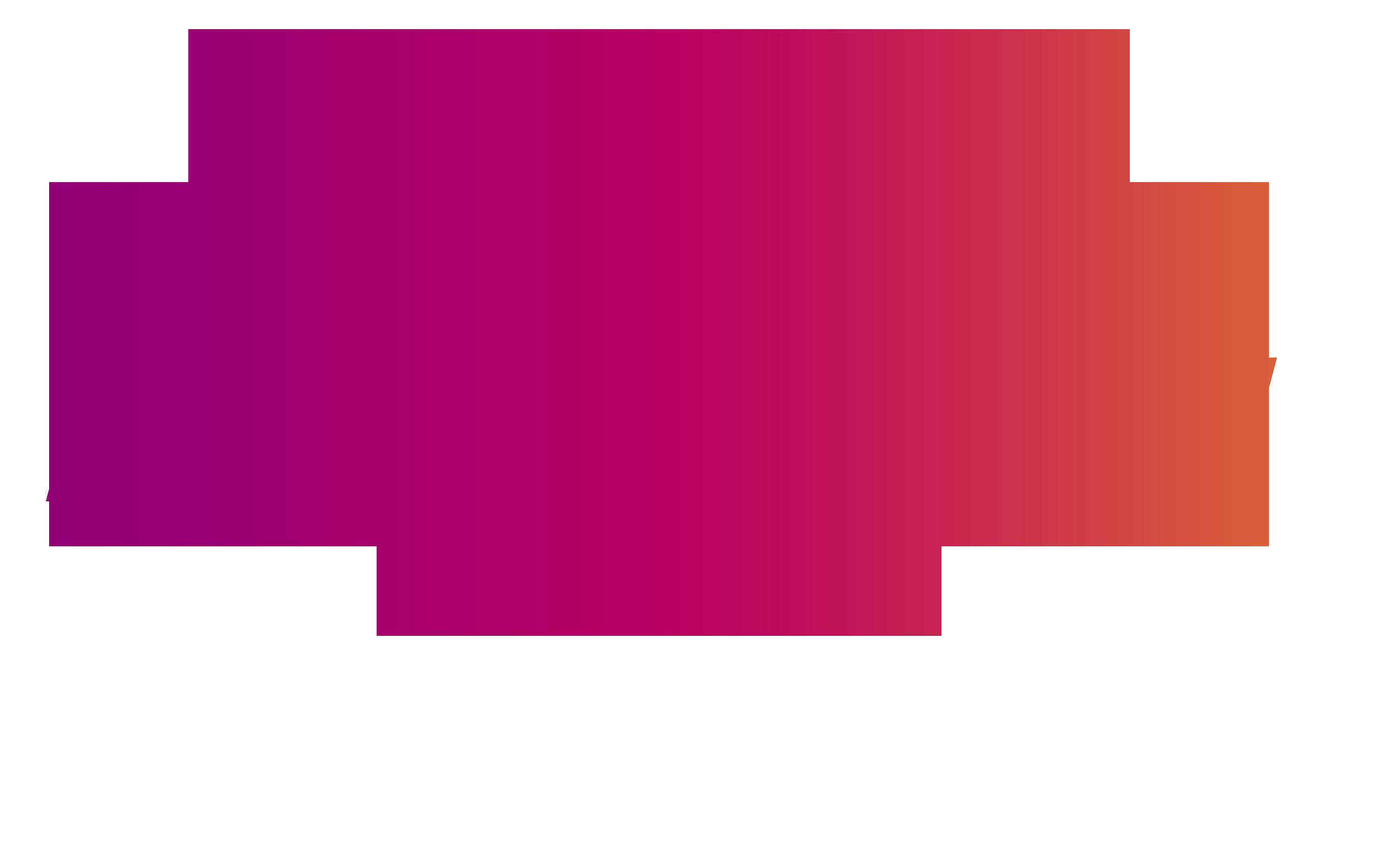 Demokrat Parti'den küçük esnaf için yeni bir kampanya