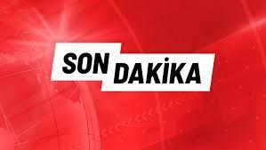 Son dakika: Diyarbakır'da sivillere hain saldırı!.