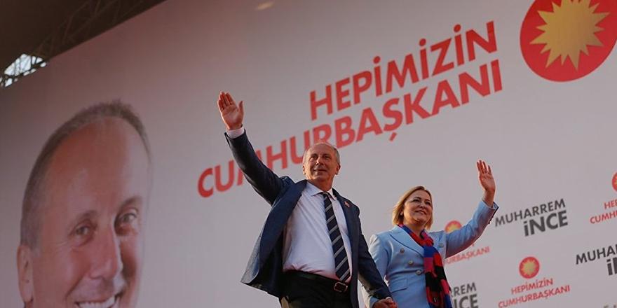 AA YSK TRT yöneticilerini yargıya göndereceğim
