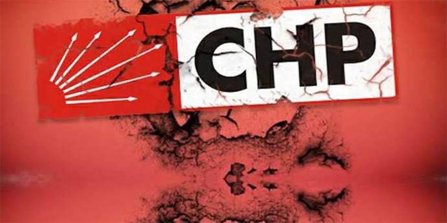 CHP'nin stratejisi: Sağın dilini kullanalım
